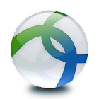 AnyConnect Plus icon
