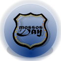 mossosDay icon