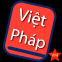 Tu dien Viet Phap (VM) icon
