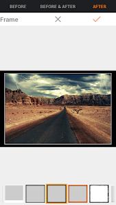 HDR FX Photo Editor v1.6.5