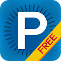 Dr. Parking 2 Free logo