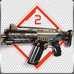 Gun Master 2 v1.0.11