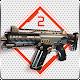 Gun Master 2 v1.0.8