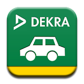 DEKRA Used Car Report