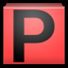 Pebble Notifier Korea Edition icon