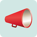 RedRover icon