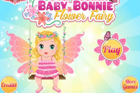 fairy games - screenshot thumbnail