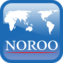 노루페인트 icon