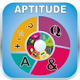 Aptitude Te.. file APK for Gaming PC/PS3/PS4 Smart TV