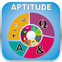 Aptitude Test and Preparation icon