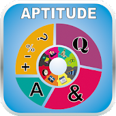 Aptitude Test and Preparation