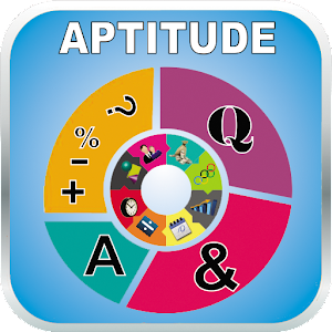 Aptitude Test and Preparation Gratis