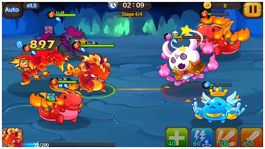 Monster Squad v2.00.17235