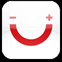 Shamir Arch™ icon