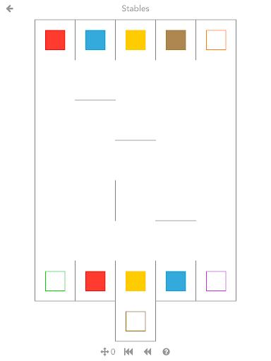 【免費解謎App】Gunoki-APP點子