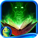 Azada: Ancient Magic: CE icon