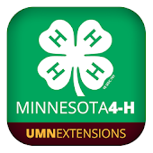 4-H at Minnesota State Fair