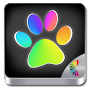 Animal Sounds Ringtones by Aura Ringtones APK icon