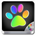 Animal Sounds Ringtones logo