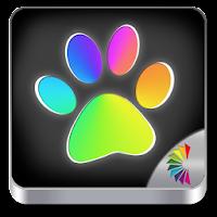 Animal Sounds Ringtones 7.2.6