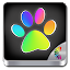 Animal Sounds Ringtones 7.1.4 APK for Android