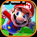 Mario Bros icon