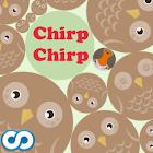 Chirp Chirp Gratis icon