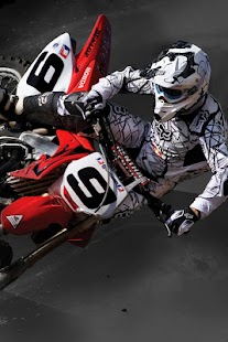 Motocross Wallpapers HD