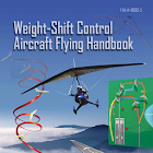 Aircraft Weight-Shift Control icon