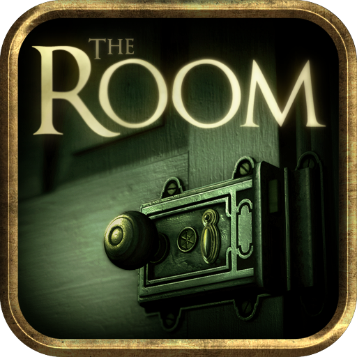 The Room game for Android