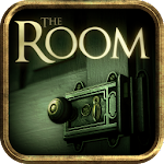 The Room v1.06