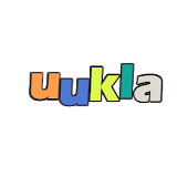 Uukla.com - Vehicle Search