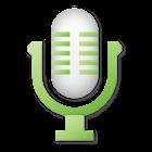 My Sound Meter icon