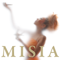 CM動画作成!  MISIA×zexy 幸せをフォーエバー icon