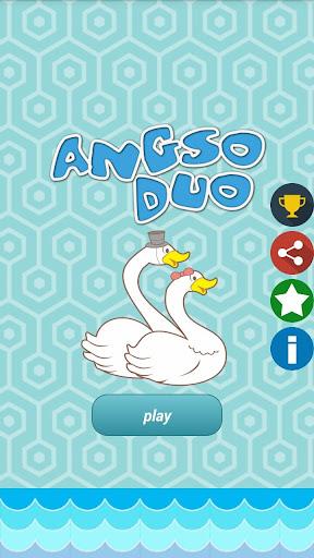 Angso Duo