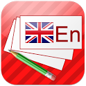 English Flashcards icon