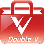 DoubleV Apps icon