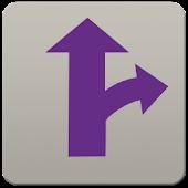 Telia Navigator