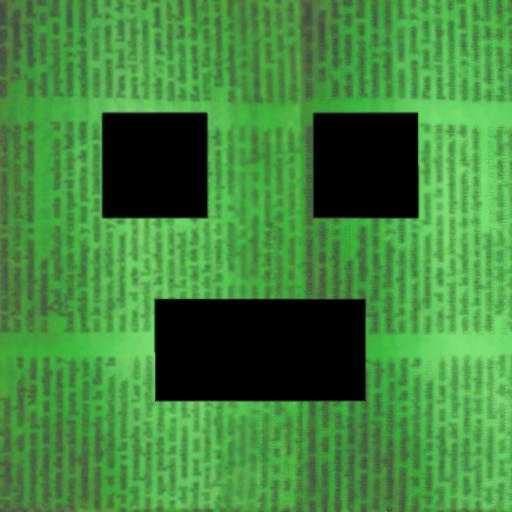 News About Minecraft