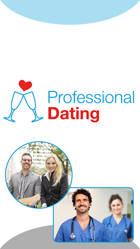 Professional Dating