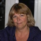 Janice Parr