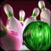 Download Full Bowling Fun  APK