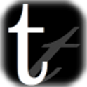 Nook Color Bluetooth Tether icon