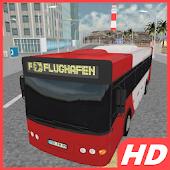 Download Full Bus Simulator 2015 1.0 APK