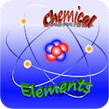 Quiz: Chemical Elements