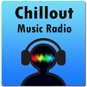 Chillout MP3 Music