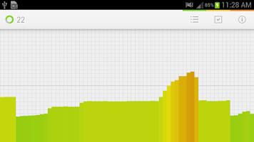 Screenshot of Memory Reboot FREE