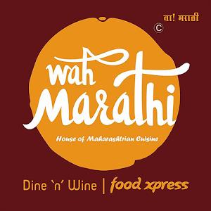 marathi online upoznavanje izlazeći s malezijskim indijancem