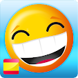 Chistes y B.. file APK for Gaming PC/PS3/PS4 Smart TV
