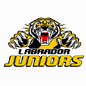 Labrador Junior AFC